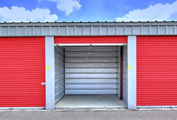 Storage Sense - Nicholasville 1030 Elizabeth Street Nicholasville, KY - Photo 2