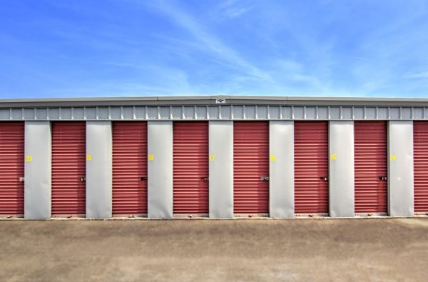Storage Sense - Nicholasville 1030 Elizabeth Street Nicholasville, KY - Photo 6