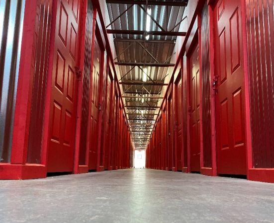 Gopher State Storage — St. Anthony 3829 Foss Road Saint Anthony, MN - Photo 4