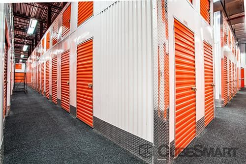 CubeSmart Self Storage 338 3rd Avenue Brooklyn, NY - Photo 7