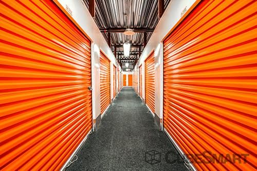 CubeSmart Self Storage 338 3rd Avenue Brooklyn, NY - Photo 9