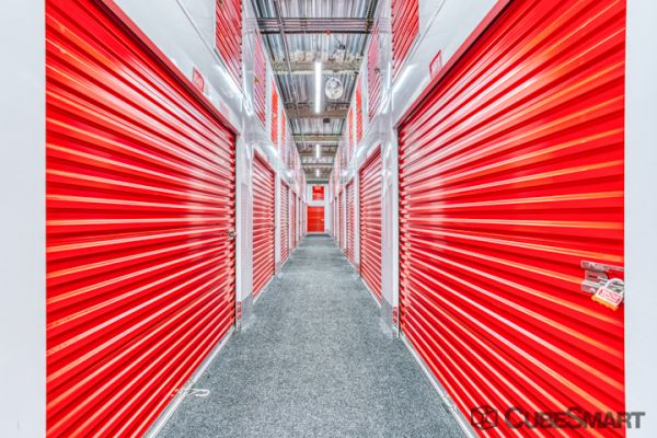 CubeSmart Self Storage - NY Brooklyn 6th Street 163 6th Street Brooklyn, NY - Photo 1