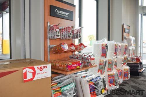 CubeSmart Self Storage - NY Flushing Delong Street 41-06 Delong Street Flushing, NY - Photo 4