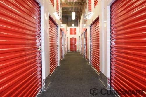 CubeSmart Self Storage - NY Flushing Delong Street 41-06 Delong Street Flushing, NY - Photo 5