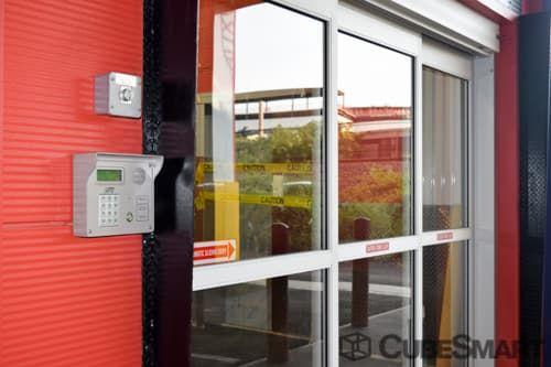CubeSmart Self Storage - NY Flushing Delong Street 41-06 Delong Street Flushing, NY - Photo 6