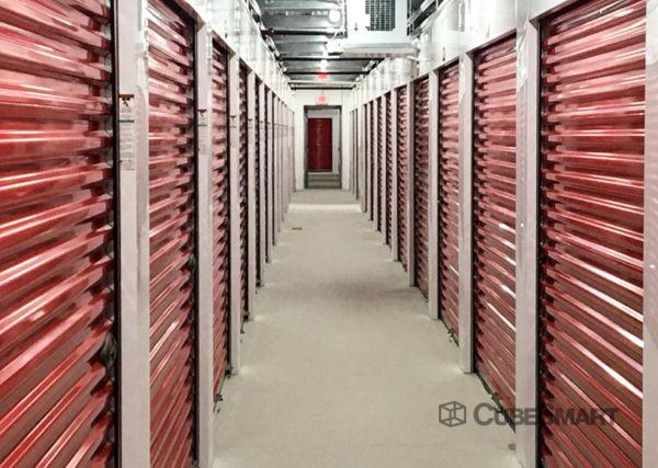 CubeSmart Self Storage - IL Chicago Heights - West 14th Street 571 West 14th Street Chicago Heights, IL - Photo 1