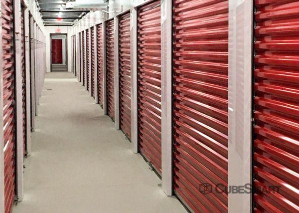 CubeSmart Self Storage - IL Chicago Heights - West 14th Street 571 West 14th Street Chicago Heights, IL - Photo 2
