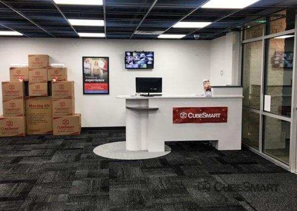 CubeSmart Self Storage - IL Chicago Heights - West 14th Street 571 West 14th Street Chicago Heights, IL - Photo 7