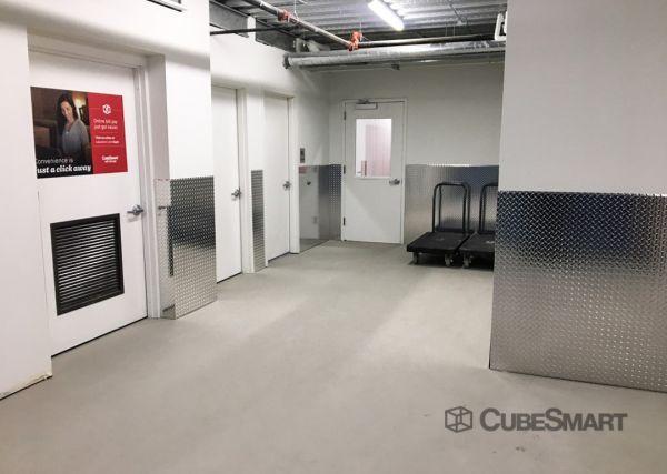 CubeSmart Self Storage - IL Chicago Heights - West 14th Street 571 West 14th Street Chicago Heights, IL - Photo 10