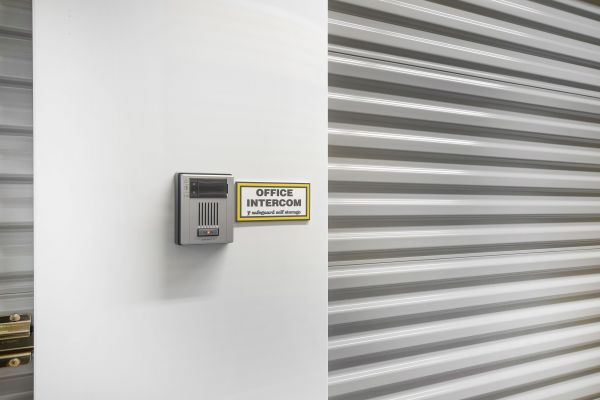 Safeguard Self Storage - Larchmont, NY 615 5th Avenue Larchmont, NY - Photo 13