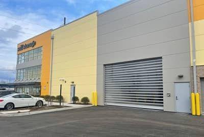 Safeguard Self Storage - Lansdown, PA 41 South Union Avenue Lansdowne, PA - Photo 2