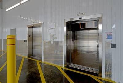 Safeguard Self Storage - Lansdown, PA 41 South Union Avenue Lansdowne, PA - Photo 7