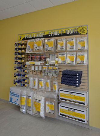 Safeguard Self Storage - Lansdown, PA 41 South Union Avenue Lansdowne, PA - Photo 14