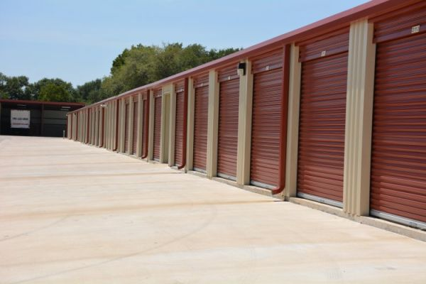 GuardBox Storage - Fresno 2935 FM 521 Rd Fresno, TX - Photo 3