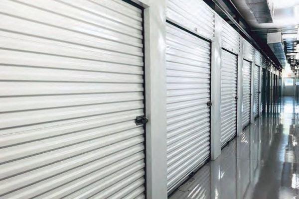 GuardBox Storage - Fresno 2935 FM 521 Rd Fresno, TX - Photo 5