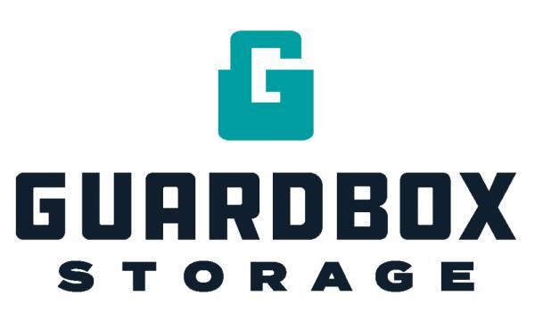 GuardBox Storage - Fresno 2935 FM 521 Rd Fresno, TX - Photo 1