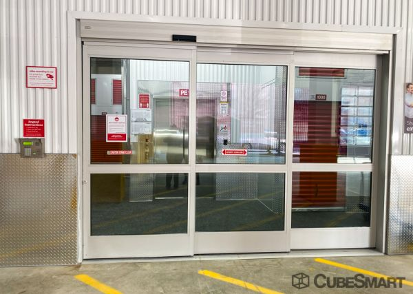 CubeSmart Self Storage - NY Brooklyn Butler Street 313 Butler Street Brooklyn, NY - Photo 4