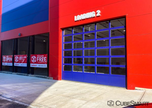 CubeSmart Self Storage - NY Brooklyn Butler Street 313 Butler Street Brooklyn, NY - Photo 6