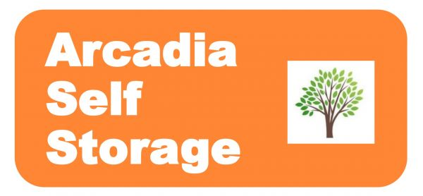 Arcadia Self Storage 35 West Huntington Drive Arcadia, CA - Photo 0