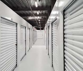 Store Space Self Storage - #1043 1517 East Fowler Avenue Tampa, FL - Photo 1