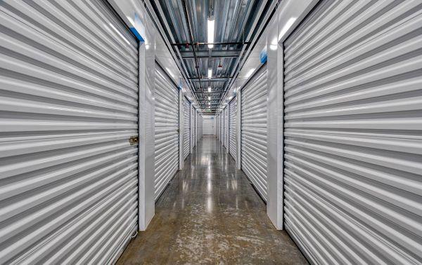SecureSpace Self Storage NE Portland 3737 Northeast Columbia Boulevard Portland, OR - Photo 7