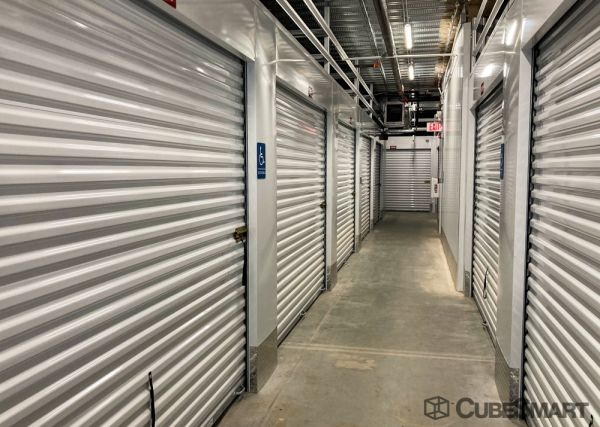 CubeSmart Self Storage - FL Jacksonville Kernan Blvd South 1796 Kernan Boulevard South Jacksonville, FL - Photo 2