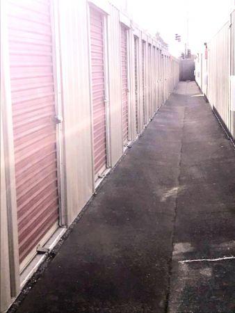 Central Self Storage - San Leandro 13760 East 14th Street San Leandro, CA - Photo 3