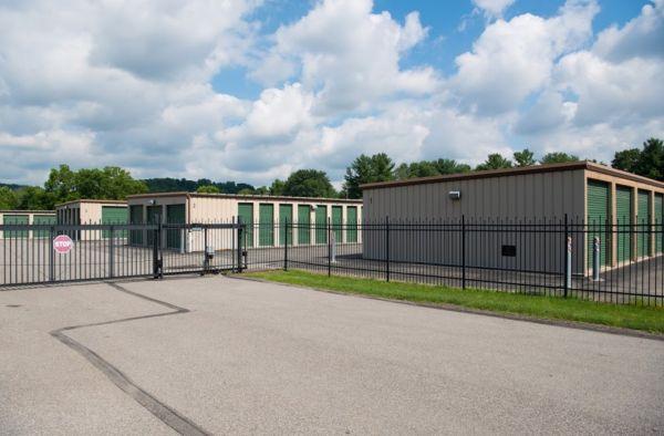 Storage Sense - Upper St. Clair 1100 Boyce Road Pittsburgh, PA - Photo 2