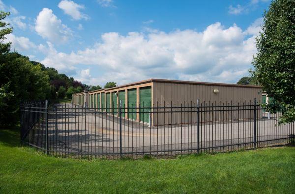 Storage Sense - Upper St. Clair 1100 Boyce Road Pittsburgh, PA - Photo 3