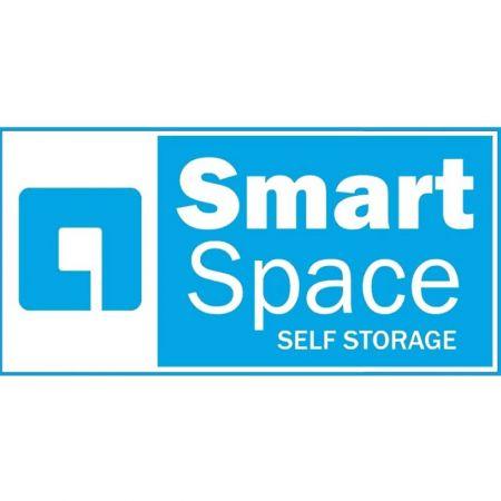 Smart Space - Cedar Hill 864 East Belt Line Road Cedar Hill, TX - Photo 1