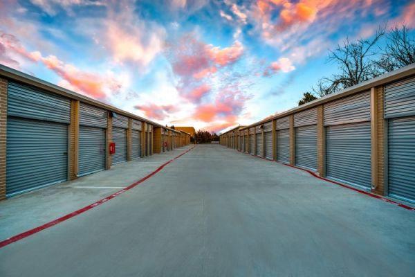 Smart Space - Cedar Hill 864 East Belt Line Road Cedar Hill, TX - Photo 6