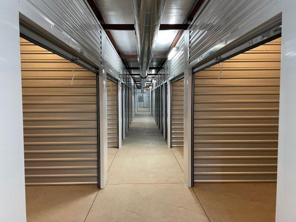 Western Self Storage 6910 South Western Avenue Oklahoma City, OK - Photo 3