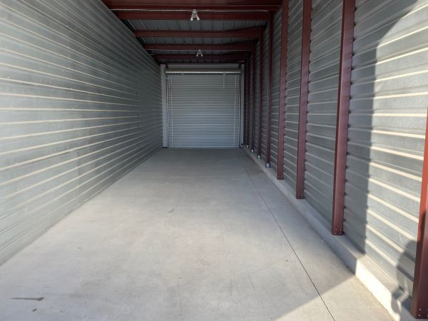 Western Self Storage 6910 South Western Avenue Oklahoma City, OK - Photo 4