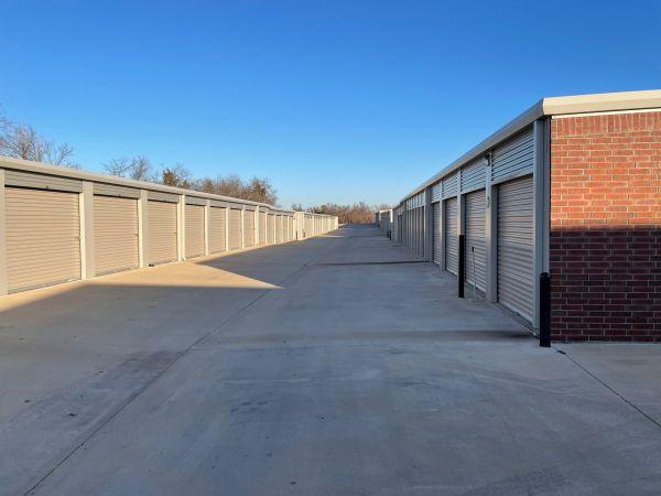 Western Self Storage 6910 South Western Avenue Oklahoma City, OK - Photo 5