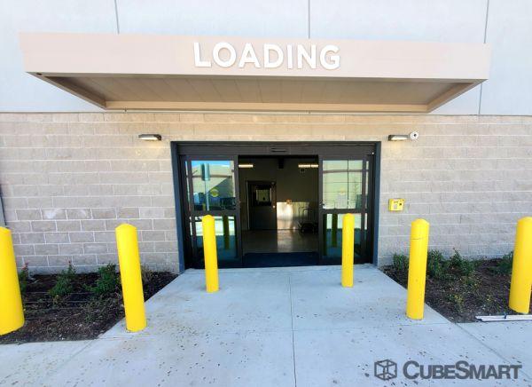 CubeSmart Self Storage - TX Dallas Lone Star 2500 Lone Star Drive Dallas, TX - Photo 5