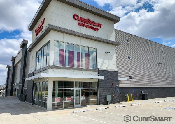 CubeSmart Self Storage - IA Ankeny SW 16th Court Southwest 16th Street Ankeny, IA - Photo 0