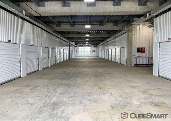 CubeSmart Self Storage - IA Ankeny SW 16th Court Southwest 16th Street Ankeny, IA - Photo 3