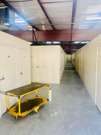 Keepsafe Storage 463 Forrest Avenue Cocoa, FL - Photo 2