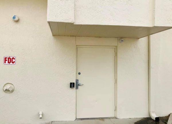 Keepsafe Storage 463 Forrest Avenue Cocoa, FL - Photo 4