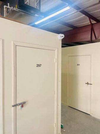 Keepsafe Storage 463 Forrest Avenue Cocoa, FL - Photo 5