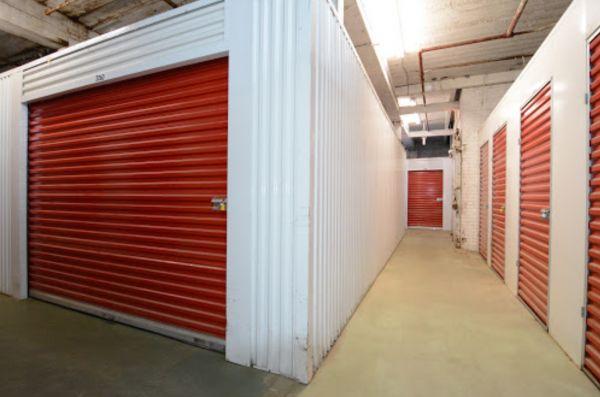 Ming Self Storage 4663 Stenton Avenue Philadelphia, PA - Photo 2