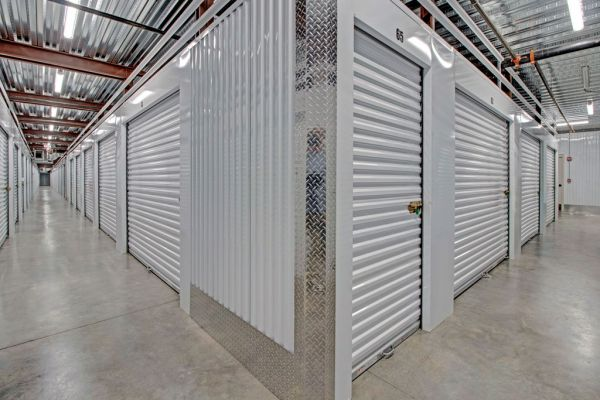 Mini Storage Depot - Hixson 6486 Hixson Pike Chattanooga, TN - Photo 1