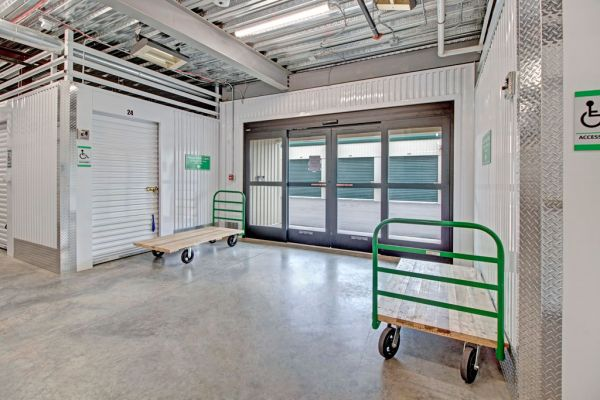 Mini Storage Depot - Hixson 6486 Hixson Pike Chattanooga, TN - Photo 2