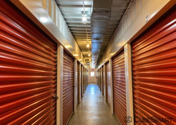 CubeSmart Self Storage - TX Georgetown NE Inner Loop Rd 1301 NE Inner Loop Rd Georgetown, TX - Photo 3