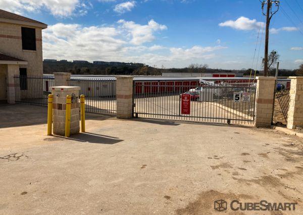 CubeSmart Self Storage - TX Georgetown NE Inner Loop Rd 1301 NE Inner Loop Rd Georgetown, TX - Photo 5