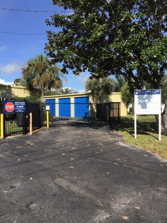 ClearHome Self Storage - Betta 2614 U.s. 98 Mary Esther, FL - Photo 6