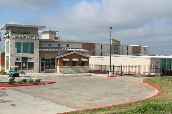 Storage King USA - 072 - Kyle, TX - 19580 IH35 19580 Interstate 35 Kyle, TX - Photo 0