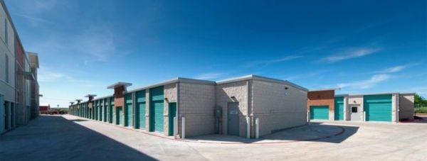 Storage King USA - 072 - Kyle, TX - 19580 IH35 19580 Interstate 35 Kyle, TX - Photo 1
