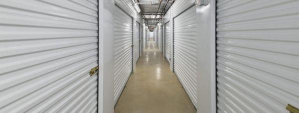 Storage King USA - 072 - Kyle, TX - 19580 IH35 19580 Interstate 35 Kyle, TX - Photo 2