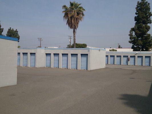 Cerritos Self Storage 16515 Valley View Avenue Cerritos, CA - Photo 3